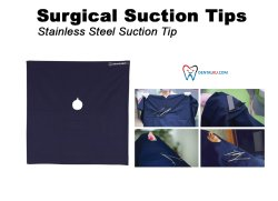 Preparation For Surgery Surgical Drape